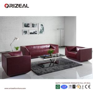 Oz living furniture Winter Orizeal Quality Living Room Furniture Red Sofa Set ozosf018 Business Manager Facebook China Orizeal Quality Living Room Furniture Red Sofa Set ozosf018