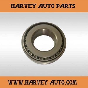 Hv-Be14 Bearing for Heavy Truck 39520/39590 pictures & photos