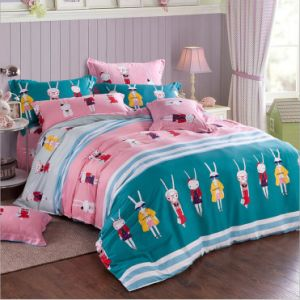 Wholesale Bed Sheet, China Wholesale Bed Sheet Manufacturers U0026 Suppliers |  Made In China.com