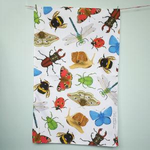 China Towel Fabric, Towel Fabric Wholesale, Manufacturers