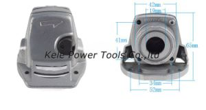 Power Tool Spare Parts (Gear Box for Angle Grinder Makita 9523 use) pictures & photos