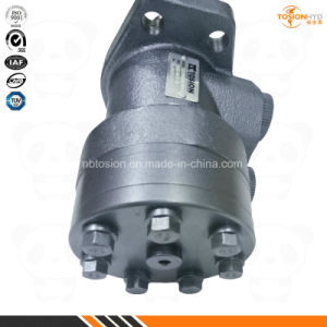 High Performance Price Omp Series Orbit Hydraulic Motor pictures & photos