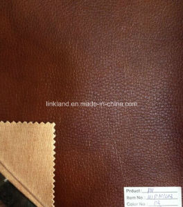 High Quality Sofa PU Leather (U1P101C03)