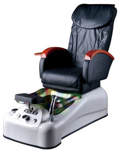 Cheap Comfortable Styling Wholesale Pedicure Chair for Sale pictures & photos