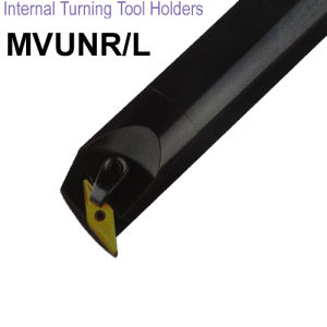 Mvunr/L Internal Turning Tool Holders pictures & photos