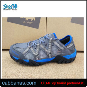 qc trainers shoes