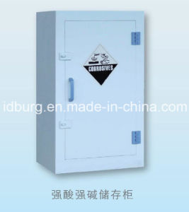 China Class 2 Microbiological Safety Cabinet Strong Acid Cabinet