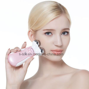 Multifunction Beauty Skin Care Anti Facial Wrinkle Machine