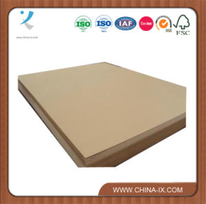 Plywood Board Furniture Raw Material pictures & photos