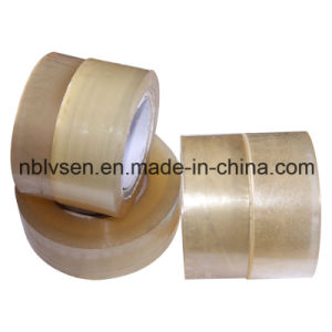 Heavy Duty Acrylic Super BOPP Tape for Packing