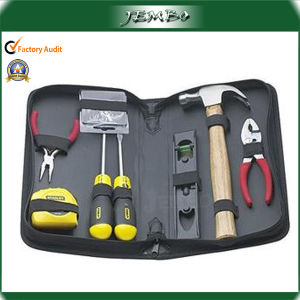 Customized Household First Aid Mini Tool Packing Bag pictures & photos