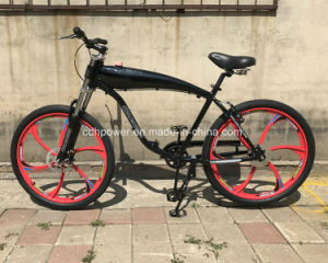 Motorized Bicycle 80cc, Motorised Bicycle Engine Kit