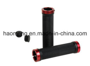High Quality Bicycle Handlebar Grips pictures & photos