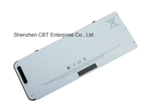 "New 6cell Laptop Battery for Apple MacBook 13.3"" 13 Inch A1278 A1280 MB771ll/a"