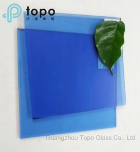 China Blue Tinted Sheet Glass, Blue Tinted Sheet Glass Manufacturers ...