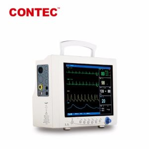 China Medical Supplies, Medical Supplies Manufacturers, Suppliers