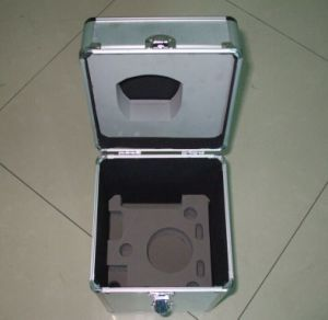 Aluminum Case for Tool Packaging pictures & photos