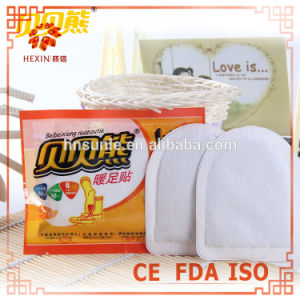 Wholesale Packs The Product