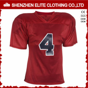Wholesale Custom Professional American Football Jersey pictures & photos