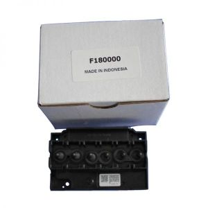 F180000 Printhead for Epson R280 / R290 / T50 / T60 Printer for Epson pictures & photos