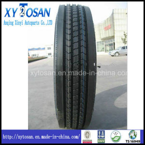 China Truck Tires 315/80r22.5 385/65r22.5 13r22.5 for Sale pictures & photos