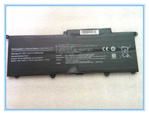 Replacement Battery for Samsung AA-Pbxn4ar AA-Plxn4ar Np900X3c Np900X3d Np900X3f