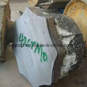 Hard Metal Cutting Band Saw Blades pictures & photos