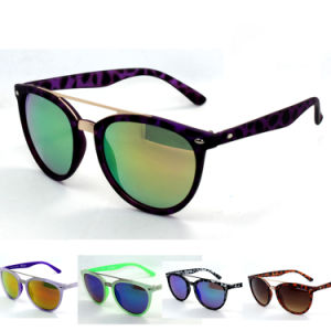 Best Qualtiy Custom Promotional Sunglass pictures & photos
