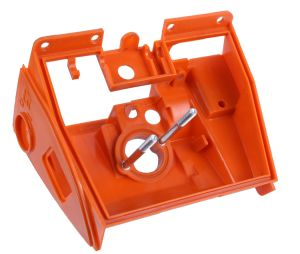 Chain Saw Ms 660/066 Carburetor Support pictures & photos