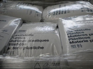 Basf Ultrason E 3010 (PES/PESU E3010) Nat Natural/Black Polyethersulfone Engineering Plastics pictures & photos