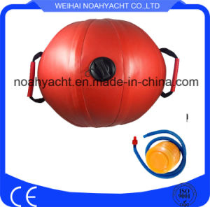 China 2018 Factory Made Hot Sale Inflatable Pvc Yoga Air Balls With Handles For Sale China Hot Sale Yoga Balls And Yoga Balls Price