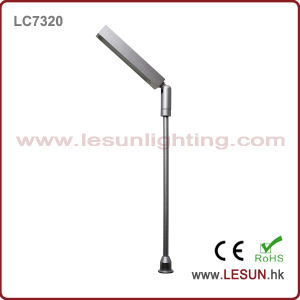 3*1W LED Standing jewelry Light pictures & photos