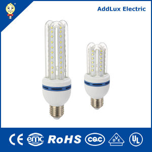 Ce UL Saso Good Quality High Efficie 3W-25W Cool White 110V/220V LED Replacement CFL Made in China for Home & Business Indoor Lighting From Exporter Factory pictures & photos