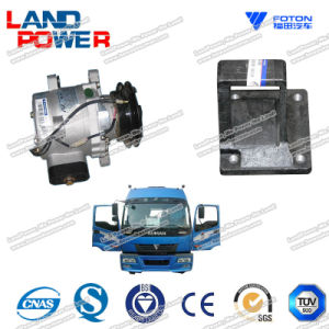 Full Range Truck Parts for Foton Truck, Foton Auman