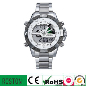2015 Fashion Sport Watch with 3ATM