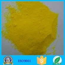 Spray Dried White Powder PAC/Poly Aluminum Chloride 30%; Sulfate Chloride PAC 30%