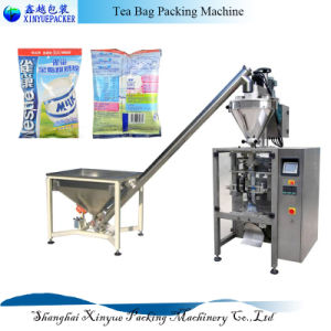 Automatic Food Powder Packing Machine (XY-90BF)