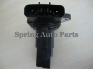 Air Flow Sensor Meter 22204-0j010 MB197400-3010 for Toyota pictures & photos
