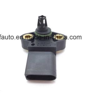 China Manifold Air Pressure Sensor, Manifold Air Pressure
