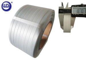 Multi-Function Polyester Bailing Band Manufacturer From Dongguan China