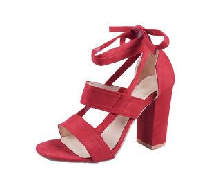6e11d5637cef China Platform High Heels