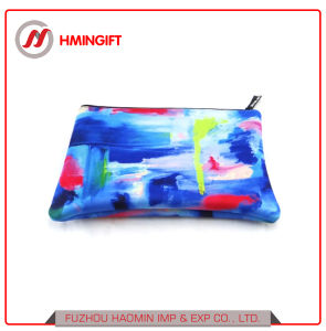 a2c220a686ab Wholesale Printed Sleeve, Wholesale Printed Sleeve Manufacturers ...