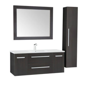 Fushi Single Sink Black Color