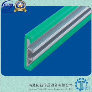 G20 Profile Guide Wearstrips Chain Guide (G20) pictures & photos