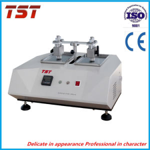Coated Surface Solvent Resistance Properties Tester for Building Materials