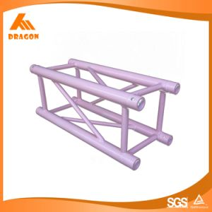 Aluminum Square Truss, Stage Truss, Truss System pictures & photos
