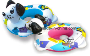 Inflatable Baby Seat /Inflatable Baby Float/New Design Inflatable Baby Float/Neon Color Inflatable Baby Float Baby Seat pictures & photos