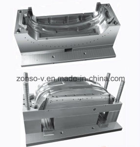 Progressive Metal Stamping Forming Die Automotive Mould Auto Car Components