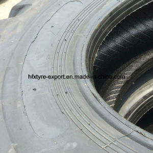 Bias Tyre 14.00-24 17.5-25 Advance Brand Tyre, L2/G2 Grader Tyre OTR Tyre pictures & photos