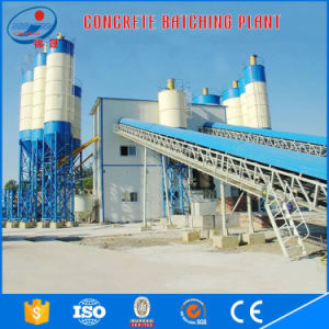 2016 Best Selling Concrete Batching Plant with Ce pictures & photos